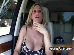 big-tits-blonde-babe-tyler-faith-showing-part2