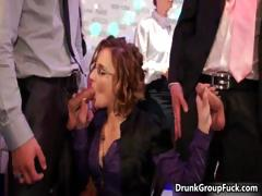 horny-girl-with-glasses-giving-blowjob-part3