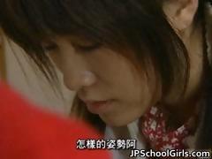 extremely-hot-japanese-schoolgirls-part3