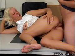 horny-grandma-gets-her-wet-pussy-fucked-part6