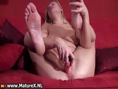 nasty-blonde-mature-slut-having-part6
