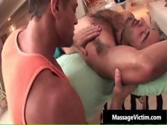hot-and-horny-dude-gets-the-massage-part3