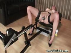 hard-mature-pussy-drilling