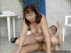 horny-housewife-going-crazy-riding-part6