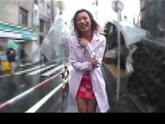 super-horny-asian-girls-masturbating-part5