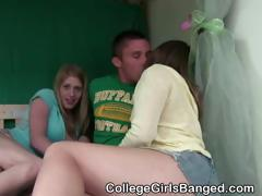 college-amateur-girls-suck-dick-and-fucked-at-a-party