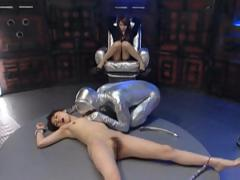 japanese-slave-getting-clit-rubbed