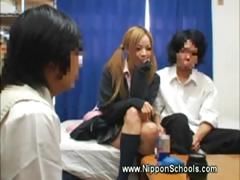 young-asian-school-hotty-lured-into-sex