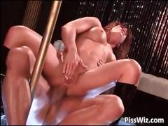 some-horny-stripper-girl-getting-fucked-part6