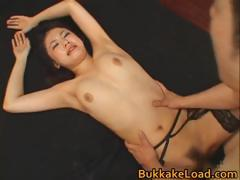 io-asuka-nipponjin-doll-is-an-incredible-part1
