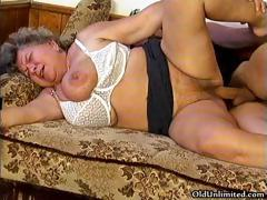 horny-grandma-loves-sucking-some-young-part3
