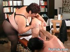 redhead-whore-gets-her-anus-fisted-part4