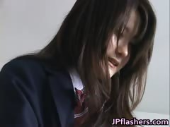 free-jav-of-amazing-asian-schoolgirl-part3