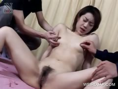 asian-gets-her-two-holes-toyed