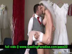kayla-paige-blonde-bride-fucking-and-gets-cumshoot