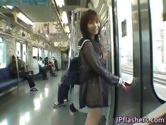 mikan-lovely-asian-schoolgirl-part6