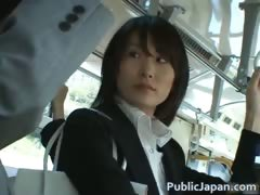 asian-lady-is-tall-and-gets-public-sex-part4