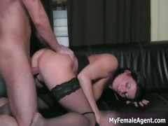 horny-milf-lady-gets-fucked-hard-part3