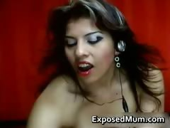 cockhungry-mom-flirts-on-webcam-part2