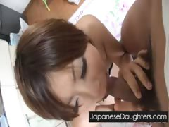 young-japanese-daughter-dildo-fucked-hard-by-evil-man
