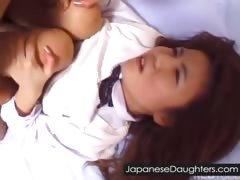japanese-daughter-ass-pounding