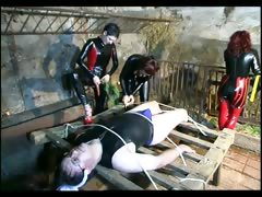 girls-gets-involved-in-the-bdsm-action