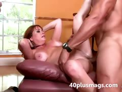 horny-mom-fucked-by-horny-stud