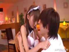 asian-teenage-maiden-gets-cunt-licked