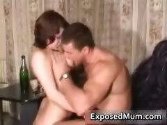 its-playtime-with-a-horny-mom-part3