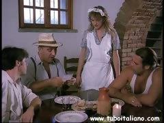 italian-amateur-troia-di-campagna-8