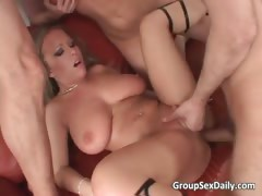 amazing-group-sex-party-with-some-horny-part3