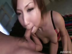 dude-with-a-dick-mask-fucks-karen-hole-with-his-cock-mask