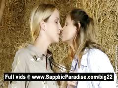 lovely-amateur-lesbians-kissing-and-having-lesbian-love