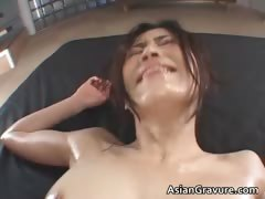 hooters-real-asian-nayuka-gets-her-part5