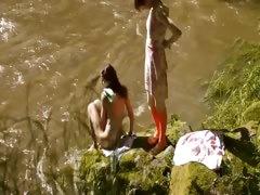 18yo-naturalists-from-italia