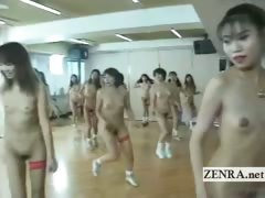 subtitled-bizarre-japanese-nudist-group-aerobics-class