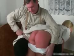 naughty-blond-chick-gets-ass-spanked-part6
