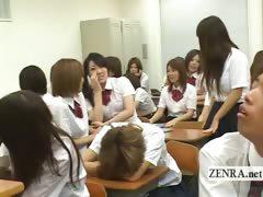 subtitled-japanese-nudist-school-forgetful-schoolgirl