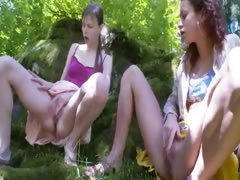 three-german-virgins-masturbating