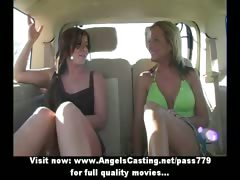 amateur-amazing-sexy-girls-talking-and-touching-in-the-car