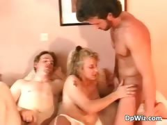 attractive-blonde-whore-blows-hard-cock-part2