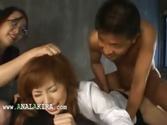 charmingly-hot-anal-asian-fisting