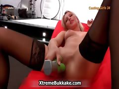 naughty-blonde-european-girl-showing-her-part1