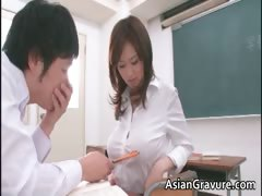 sexy-and-horny-asian-teacher-shows-her-part3