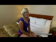 cute-blonde-teen-girl-in-her-first-part1