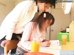 teen-captured-by-hidden-cam-in-student-room