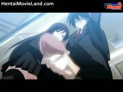 innocent-anime-schoolgirl-blows-stiff-part5