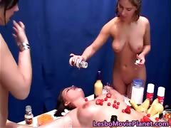 hot-lesbian-threesome-with-sexy-horny-part6