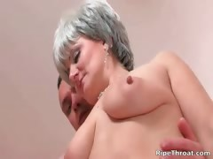 big-boobed-nasty-blonde-milf-whore-part5