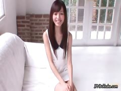 sexy-asian-babe-gets-horny-licking-part1